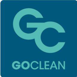 GC-Logo-308-333zakelijk